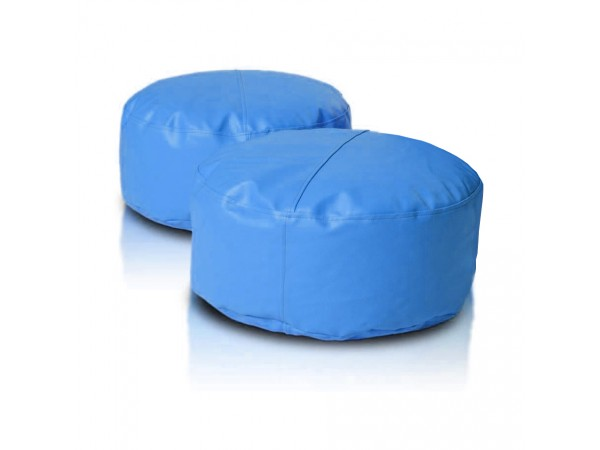 Island Large - Bean Bag Chair