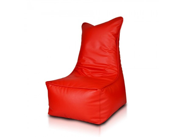 Elegant Large Bean Bag Chair