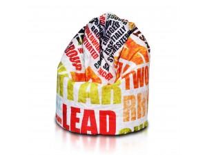 Mega Sack Premium Large Bean Bag Chair