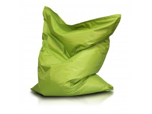 Pillow Style Small Bean Bag Chair