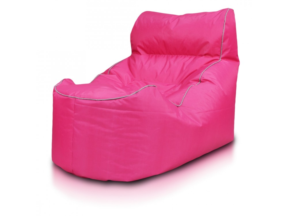 Boat Style Large Bean Bag Chair
