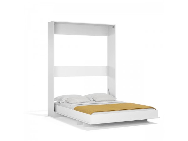 Trussell Premium Eco Queen Murphy Bed