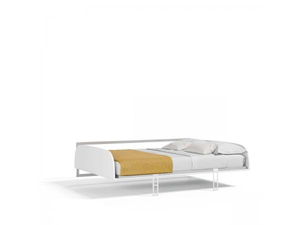Apeksha Murphy Bed