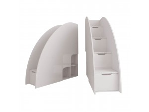 Gautreau Bunk Bed Accessory
