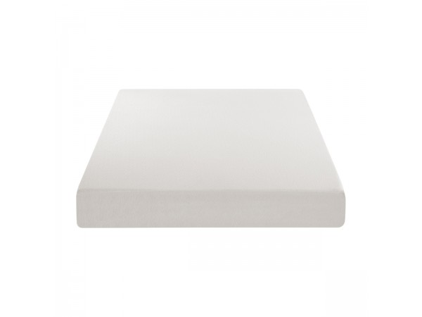 "Select 8"" Memory Foam Mattress"
