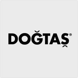 DOGTAS