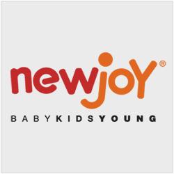 Newjoy