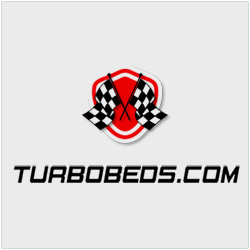 Turbobeds