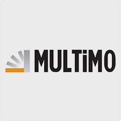 MULTIMO